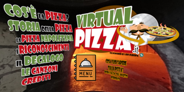 virtual pizza.png
